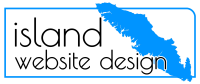 Island Website Design