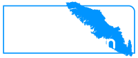 Island Website Design – Nanaimo and Area